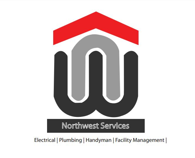 Read Northwest Services Reviews