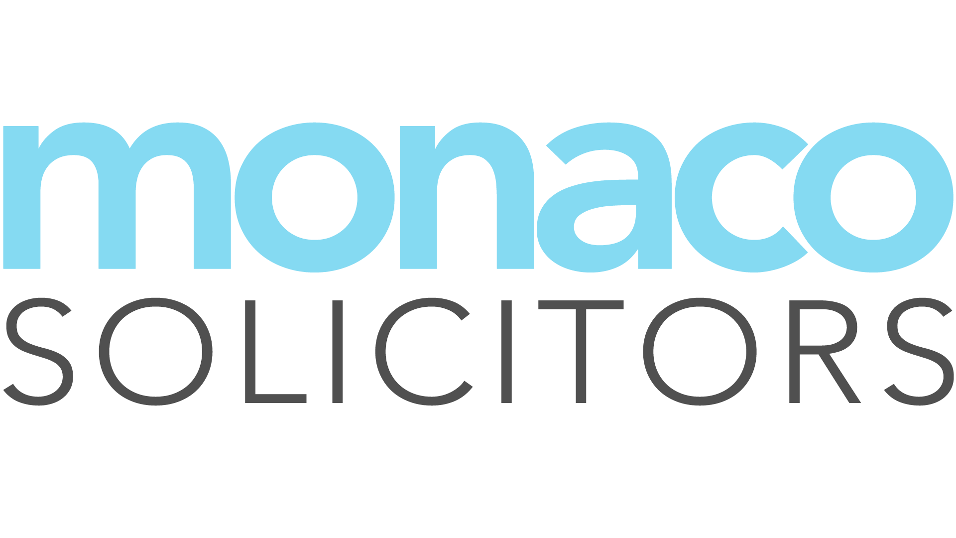 Read Monaco Solicitors Reviews