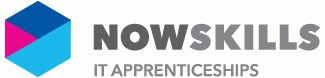 Read NowSkills IT Apprenticeships Reviews