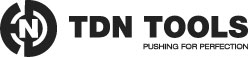 Read TDN Tools Reviews