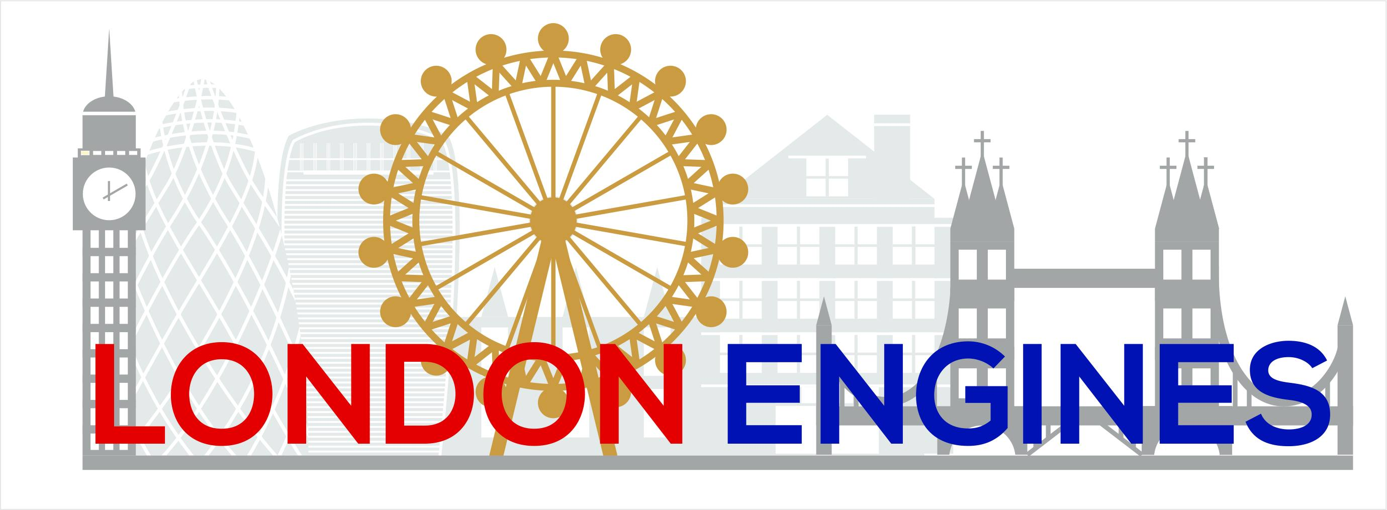 Read London Engines Reviews