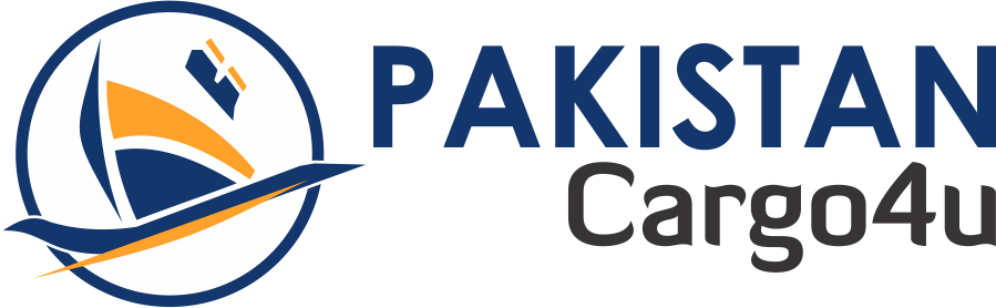 Read Pakistan Cargo 4u Reviews
