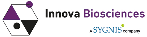 Read Innova Biosciences Reviews