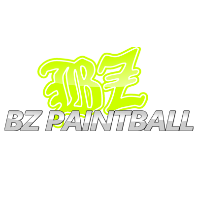 Read BZ Paintball Reviews
