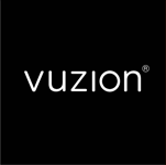 Read Vuzion UK Reviews