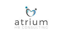 Read Atrium HR Consulting Reviews