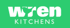 Read wren kitchens Reviews
