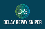 Read Delay Repay Sniper Reviews