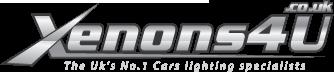 Read Xenons4U Ltd Reviews