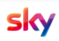 Read sky broadband Reviews