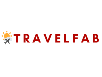 Read TravelFab Reviews