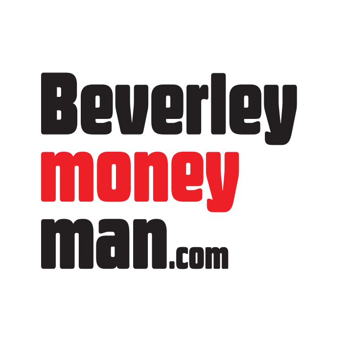 Read Beverleymoneyman - Mortgage Brokers Reviews