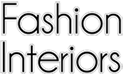 Read Fashion Interiors Reviews