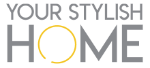 Read Your Stylish Home Reviews