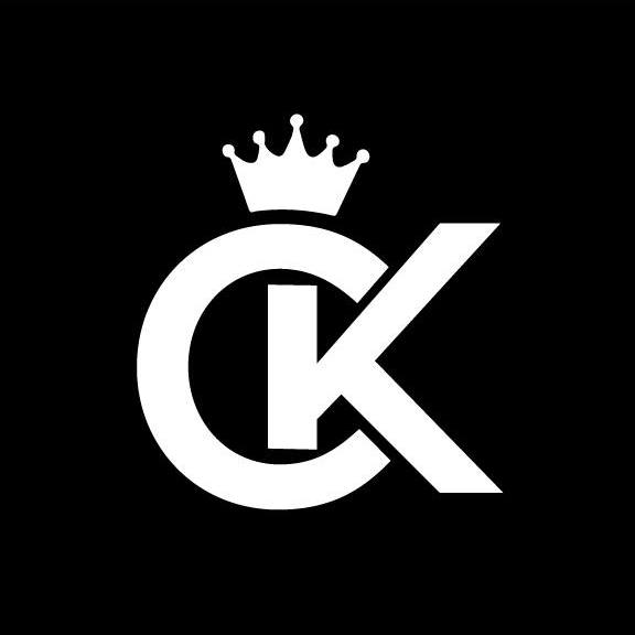 Read Curated Kings Reviews
