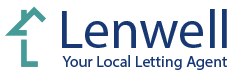 Read Lenwell Reviews