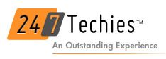 Read 247 Techies UK Reviews