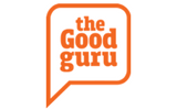 Read The Good Guru Reviews