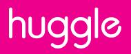 Read Huggle Reviews