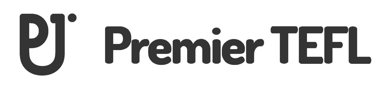 Read Premier TEFL  Reviews