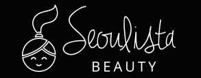 Read Seoulista Beauty Reviews