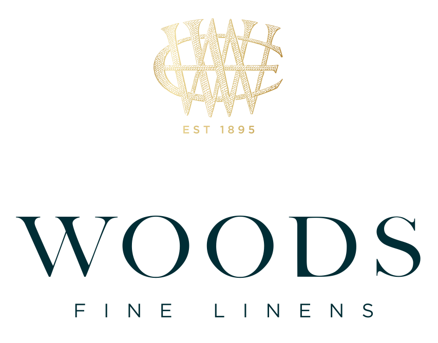 Read Woods Fine Linens Reviews