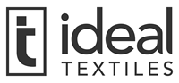 Read Ideal Textiles Ltd Reviews