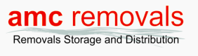 Read AMC Removals Reviews