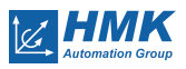 Read HMK Automation Group Ltd Reviews