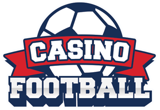 Read Casino Football Reviews