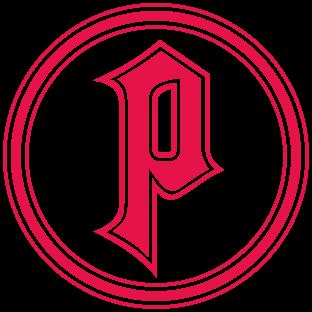 Read Printingprogress Ltd Reviews
