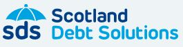 Read Scotland Debt Solutions Reviews
