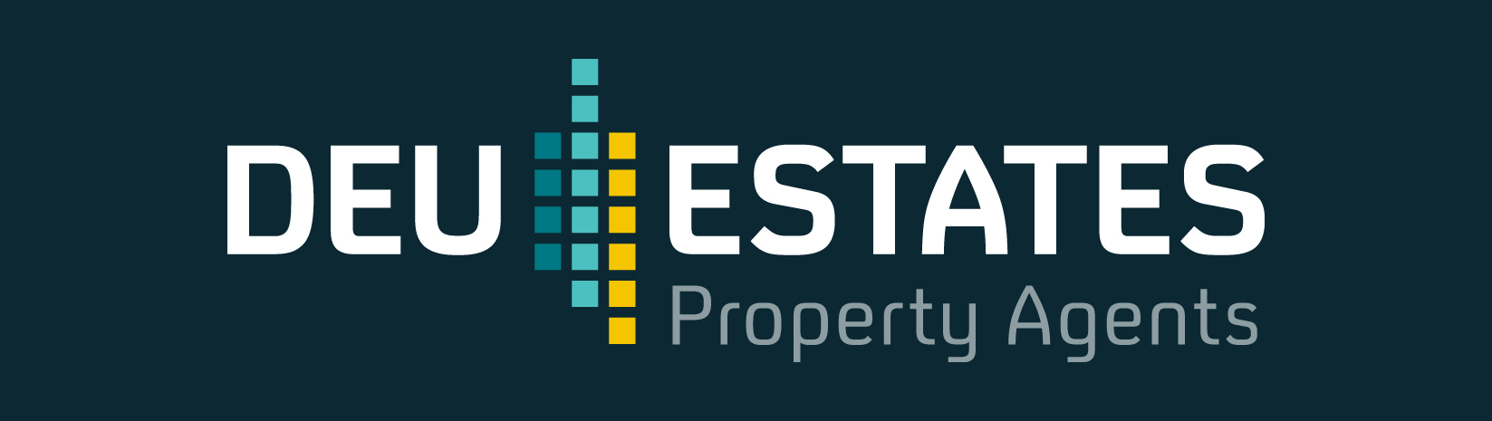 Read DEU Estates Reviews