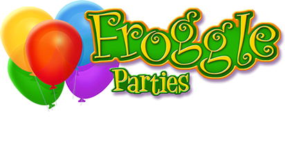 Read Froggle Parties Ltd Reviews