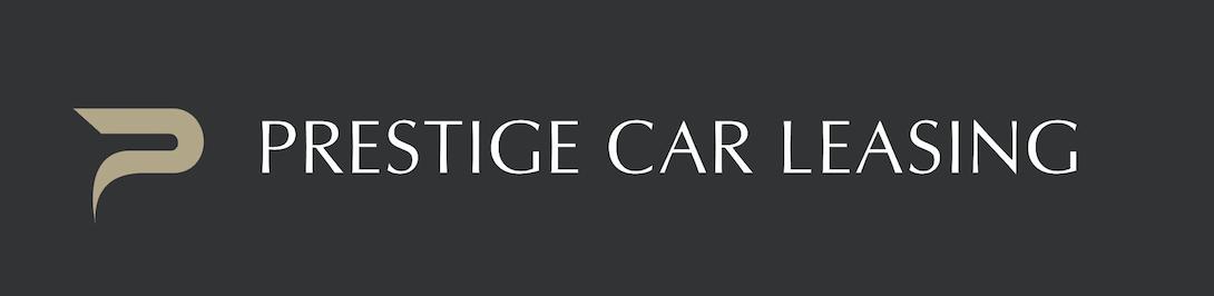 Read Prestige Car Leasing Reviews