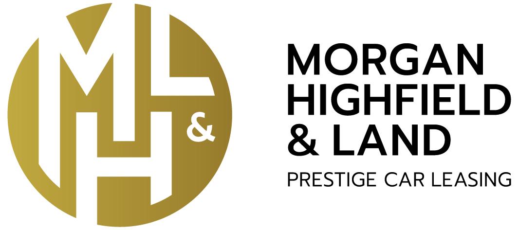 Read Morgan Highfield & Land - Prestige Car Leasing Reviews