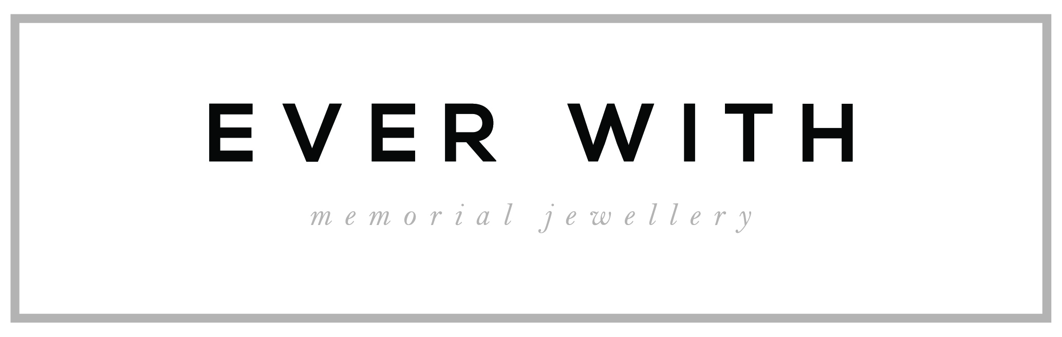 Read EverWith Memorial Jewellery Reviews