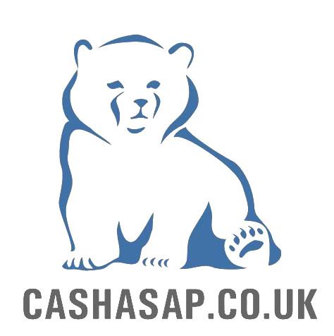 Read Cashasap Reviews