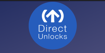 Read Direct unlocks Reviews