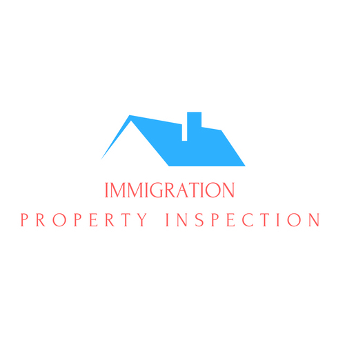 Read immigrationpropertyinspection-co-uk Reviews