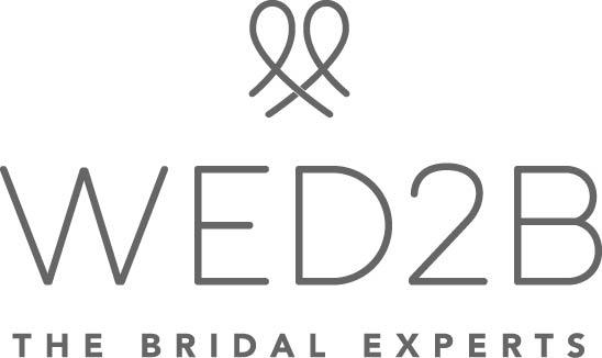 Read WED2B Reviews