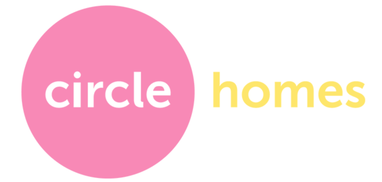 Read Circle Homes Reviews
