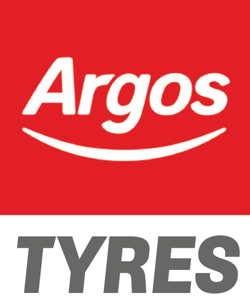Read Argos Tyres Reviews