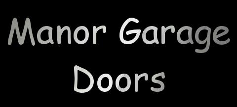 Read Manor Garage Doors Reviews