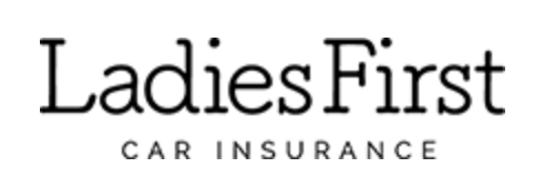 Read LadiesFirst Reviews