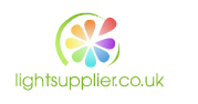 Read Light Supplier Reviews