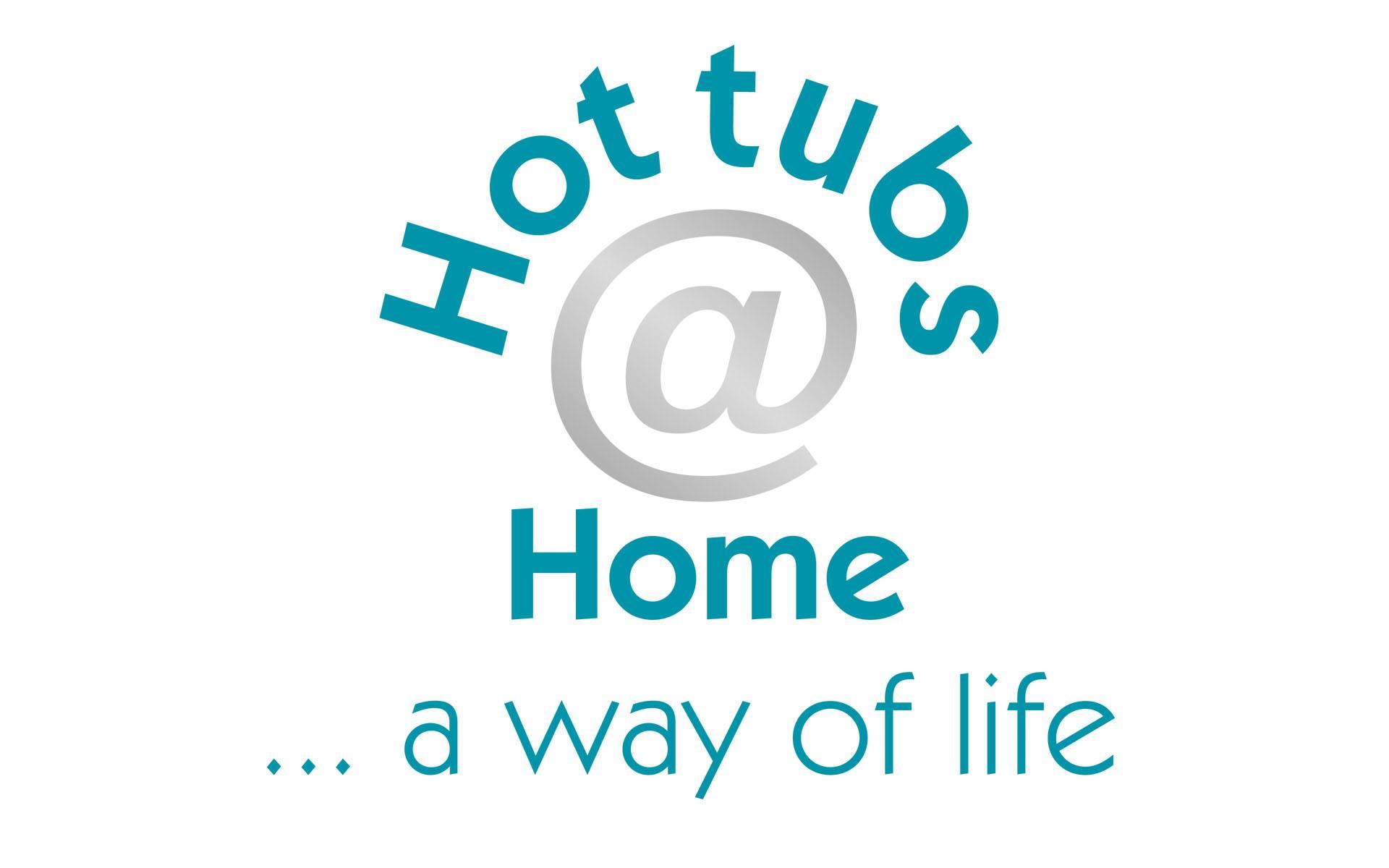 Read Hot tubs at Home Reviews