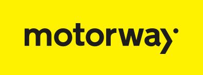 Read Motorway Reviews