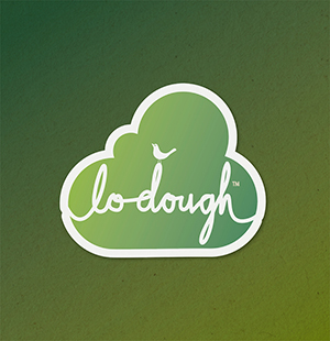 Read Lo-Dough Ltd. Reviews