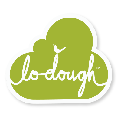 Read Lo-Dough Reviews
